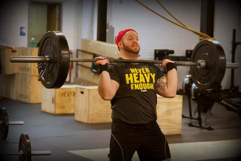 CrossFit-Adoration-Coaches-Jimmy-Hirsch
